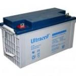 Bateria Ciclo Profundo, Electrolito Absorbido, AGM, Ciclo Profundo, Gel, ULTRACELL