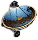 Horno Solar Imosolar