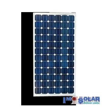 paneles solares fotovoltaicos 180W