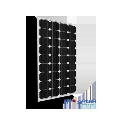 paneles solares fotovoltaicos 90W