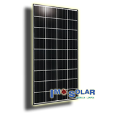 Panel Fotovoltaico Kyocera 140W