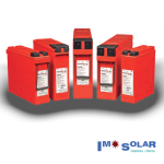 Baterias-Ciclo-Profundo-PowerSafe-SBS-Modelos