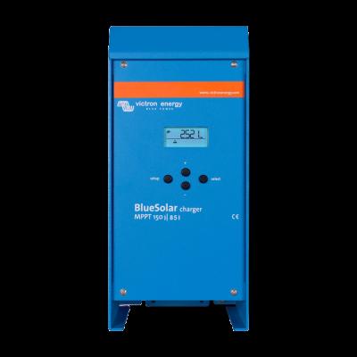 Regulador de carga Victron MPPT 150/85