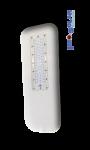 Foco LED Llight 20W para poste solar