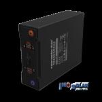Batería ciclo profundo Narada serie ICS